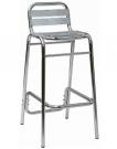 barová židle 010