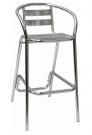 barová židle 011