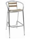 barová židle 041