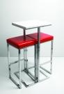 barový stůl CORNICE 1121