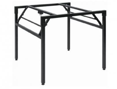 sklápěcí stolová podnož ZK01