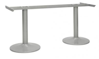 stolová podnož DC500