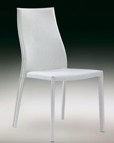 židle 680