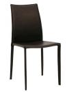 židle 479