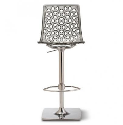 barové židle TESS