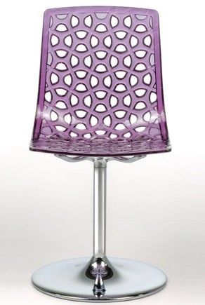 židle TESS