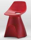 židle NICO