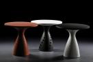 stůl FLUT
