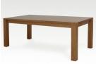 jídelní stůl KV 421