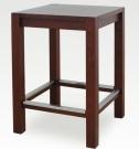 barový stůl KV 421