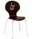 židle 301A
