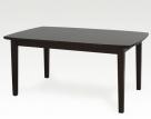 jídelní stůl DO 421