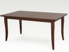 jídelní stůl AL 421