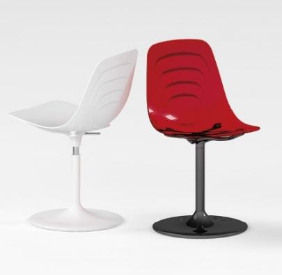židle COUPÉ