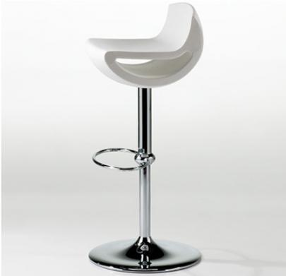 barová židle CIAO