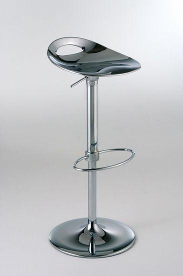 barová židle Samba