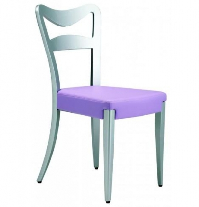 židle PAPILLON S