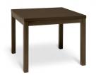 jídelní stůl 80x80