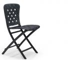 zahradní židle ZAC SPRING
