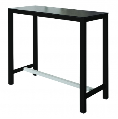 barový stůl NETTUNO
