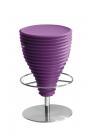 barová židle BONGO