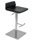 barová židle IPPO