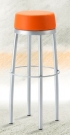 barová židle ALDERAN