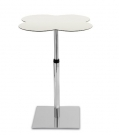 barový stůl IPPO