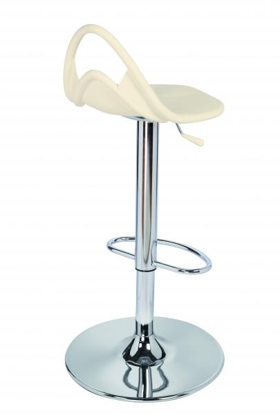 barové židle CITRO