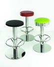 barová židle AMERICANO - ASTREX 1270_966