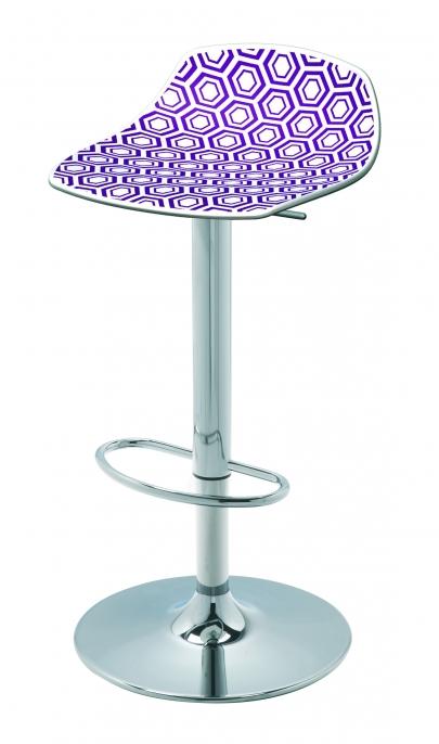barové židle ALHAMBRA av