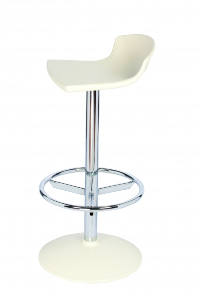 barové židle FREE