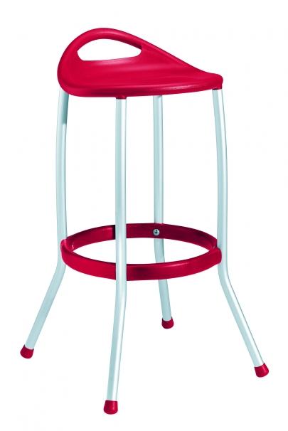 barové židle MAX