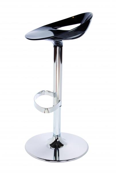 barové židle MOEMA