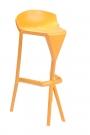barové židle SHIVER