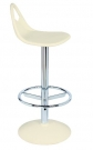barové židle SNACK