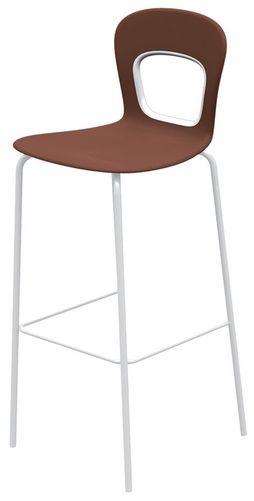 barové židle BLOG