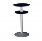 barový stůl ROTONDA