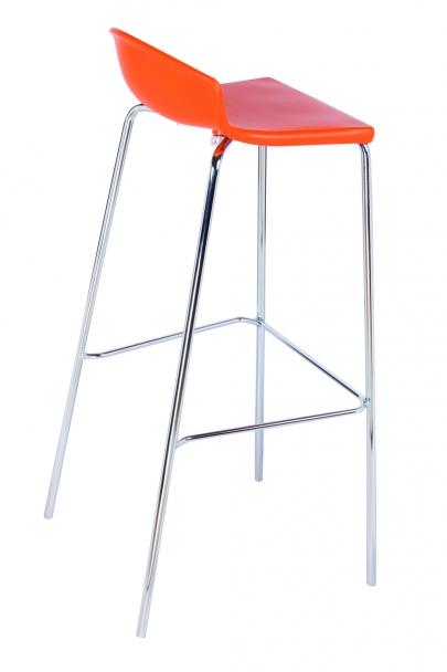 barové židle EASY