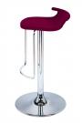barové židle FIX