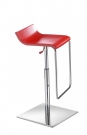barové židle MICRO