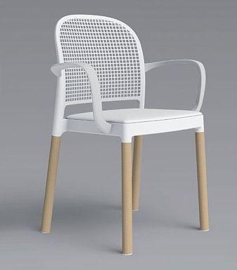 jídelní židle PANAMA