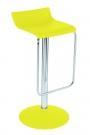 barové židle MIX
