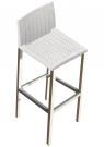 barové židle TEO