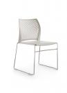 židle NET 960