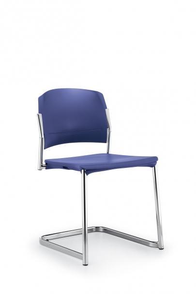 židle PEARL