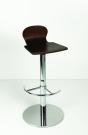barová židle SUN 1274
