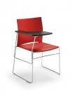 konferenční židle WEB