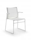 židle WEB