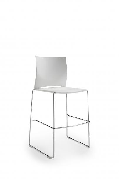 barová židle WEB